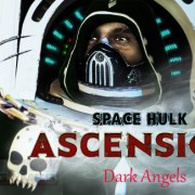 How To Install Space Hulk Ascension Dark Angels Game Without Errors