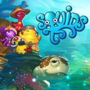 How To Install Squids Game Without Errors