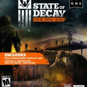 How To Install State Of Decay Year One Survival Edition Game Without Errors