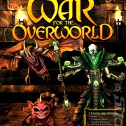 How To Install War For The Overworld Game Without Errors