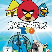 How To Install Angry Birds Rio Game Without Errors