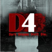 How To Install D4 Dark Dreams Dont Die Game Without Errors