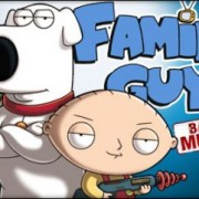 How To Install Family Guy Back To The Multiverse Game Without Errors