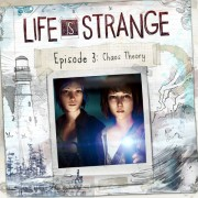 How To Install Life Is Strange Episode 3 Game Without Errors