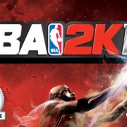 How To Install NBA 2K12 Game Without Errors