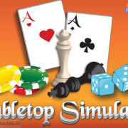 How To Install Tabletop Simulator Game Without Errors