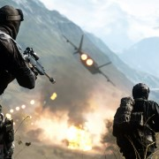 How To Install Battlefield 4 Game Without Errors