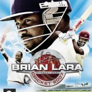 How To Install Brian Lara International Cricket 2007 Game Without Errors