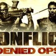 How To Install Conflict Denied Ops Game Without Errors