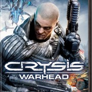 How To Install Crysis Warhead Game Without Errors
