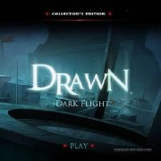 How To Install Drawn Dark Flight Collectors Edition Updated Game Without Errors