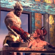 How To Install Enslaved Odyssey To The West Game Without Errors