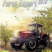 How To Install Farm Expert 2016 Game Without Errors