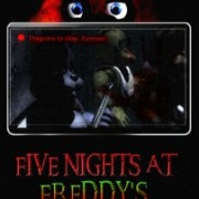 How To Install Five Nights At Freddy Game Without Errors