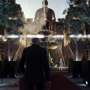 How To Install Hitman 6 Alpha Game Without Errors