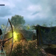 How To Install How To Survive Third Person Standalone Game Without Errors
