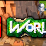 How To Install LEGO Worlds Game Without Errors