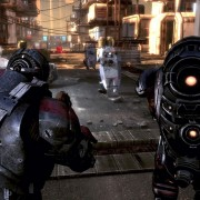 How To Install Mass Effect 3 Game Without Errors