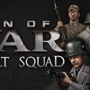 How To Install Men Of War Assault Squad Game Without Errors