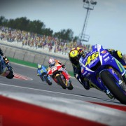 How To Install MotoGp 15 Game Without Errors