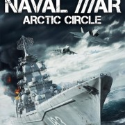 How To Install Naval War Arctic Circle Game Without Errors