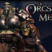 How To Install Of Orcs And Men Game Without Errors