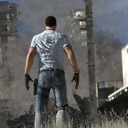 How To Install Serious Sam 3 BFE Game Without Errors