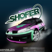 How To Install Shofer Race Driver Game Without Errors