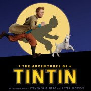 How To Install The Adventures Of Tintin Secret Of The Unicorn Game Without Errors