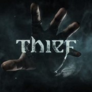 How To Install Thief Game Without Errors