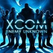 How To Install XCOM Enemy Unknown Game Without Errors