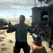 How To Install Battlefield Hardline Game Without Errors