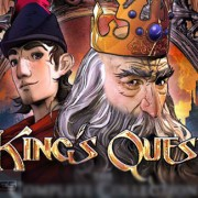 How To Install Kings Quest Chapter 1 Game Without Errors