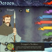How To Install The Banner Saga Game Without Errors