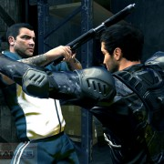 How To Install Alpha Protocol Game Without Errors