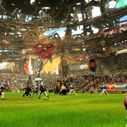 How To Install Blood Bowl 2 Game Without Errors