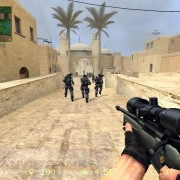 How To Install Counter Strike Source Game Without Errors