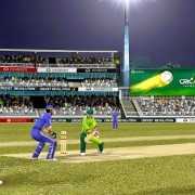 How To Install Cricket Revolution Game Without Errors