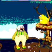 How To Install Dropsy Game Without Errors
