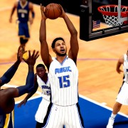 How To Install NBA 2K16 Game Without Errors