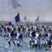 How To Install Napoleon Total War Game Without Errors
