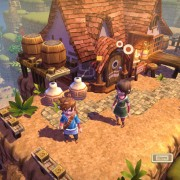 How To Install Oceanhorn Monster Of Uncharted Seas Game Without Errors