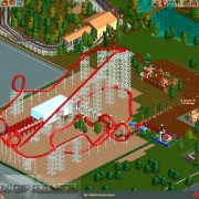 How To Install Roller Coaster Tycoon 2 Game Without Errors