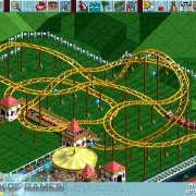 How To Install Roller Coaster Tycoon Game Without Errors