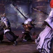How To Install Samurai Warriors 4 II Game Without Errors
