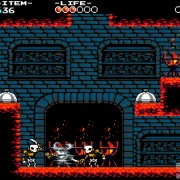 How To Install Shovel Knight Game Without Errors