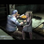 How To Install Silent Hill 2 Directors Cut Game Without Errors