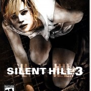How To Install Silent Hill 3 Game Without Errors