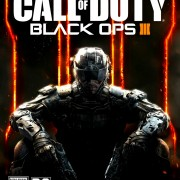 How To Install Call Of Duty Black Ops III Game Without Errors
