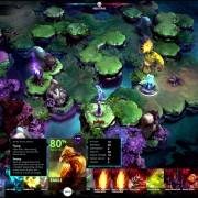 How To Install Chaos Reborn Game Without Errors